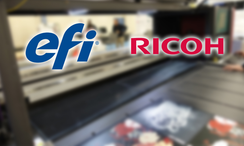 EFI-Ricoh-alliance-flatbed-UV-curing-printers-FLAAR-Reports.jpg