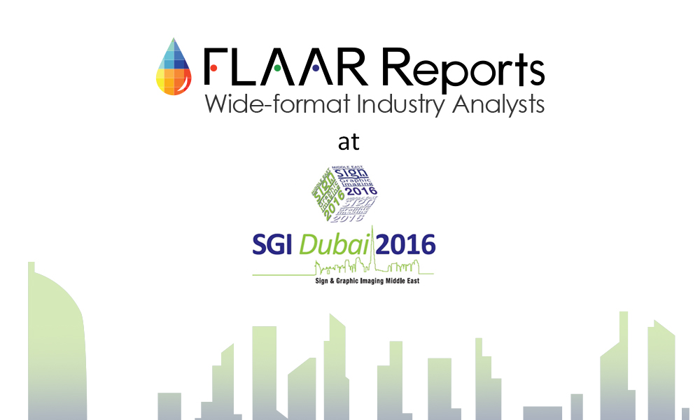 FLAAR-Reports-at-SGI-Dubai-2016_2
