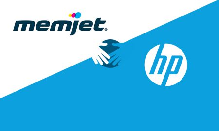 MEMJET_and_HP_Agree_to_Settlement_of_patent_Disput_Memjet