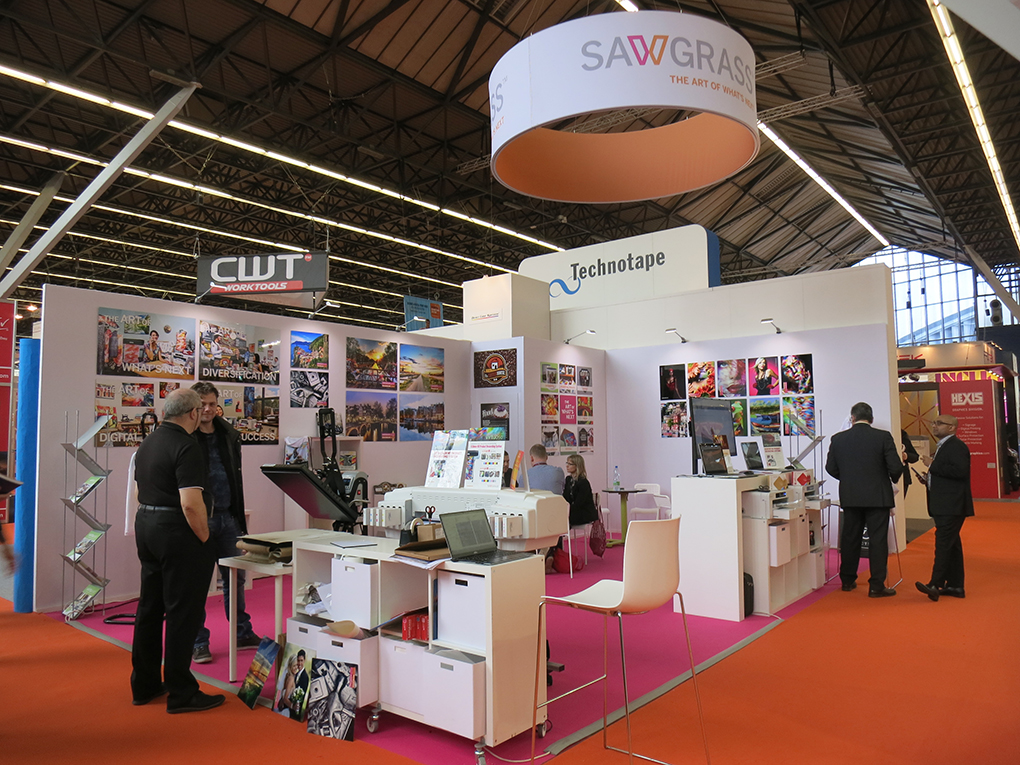Sawgrass_booth_ink_3545