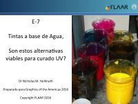 Spanish_Lecture_GOA-2016_water_based_inks-Nicholas-Hellmuth