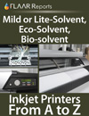 162_Eco-solvent_printers_glossary_mild-solvent_lite-_bio-solvent_latex_ink_reviews_100
