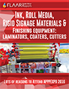 282_APPPEXPO_2016_FLAAR_Reports_ink_media_coater_laminator_CNC_text