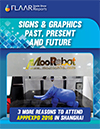 283_APPPEXPO_2016_FLAAR-Reports_LED_3D_traditional_signage