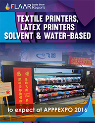 APPPEXPO_2016_FLAAR-REPORTS_UV_textile_solvent_latex_exhibitor_list_preview_based_on_2015_set_UV_PRINT