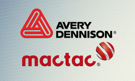 Avery_Dennison_Mactac_Europe_Platinum_Equity_acquisition