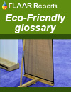 Eco-Friendly_glossary_natural substrates_100