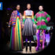 Epson_Digital_Couture_Proyect_textile_industry_fashion