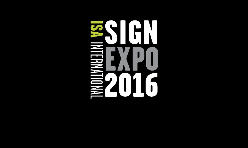 ISA_Sign_Expo_2016_FLAAR-reports