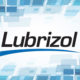 Lubrizol_Diamond_Dispersions
