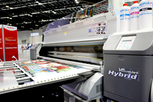 Mutoh_ValueJet_1608HA_Hybrid_Graphics-One_1081