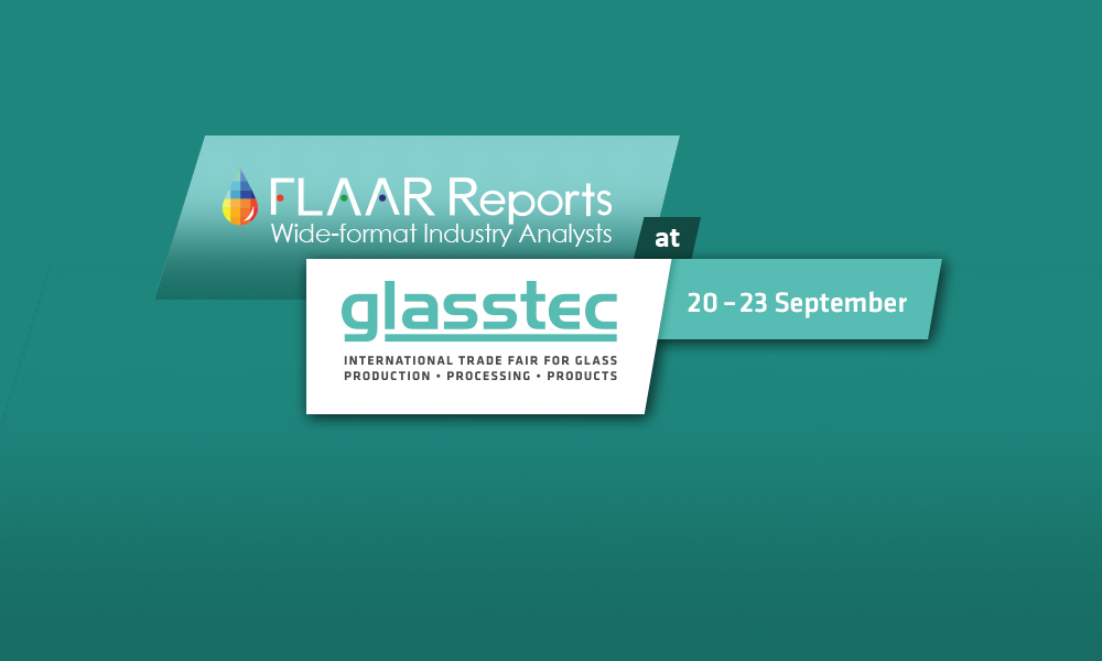 To-learn-how-to-print-on-glass,-consider-attending-Glasstec