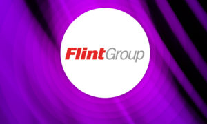 VANTAGE-LED-Flint-Group-UV-FLAAR-cover-1