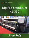 299_digifab_stampajet_k6-3300_flaar_reports_faq-evaluation-chart-textile-printer
