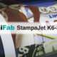 digifab-stampajet-k6-330_transfer-dye-sublimation-ink-textile