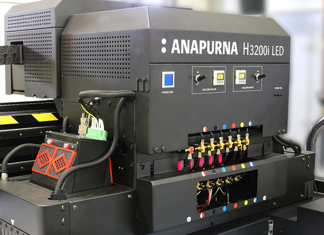 anapurna-h3200i-led-uv-curing-printer-printhead