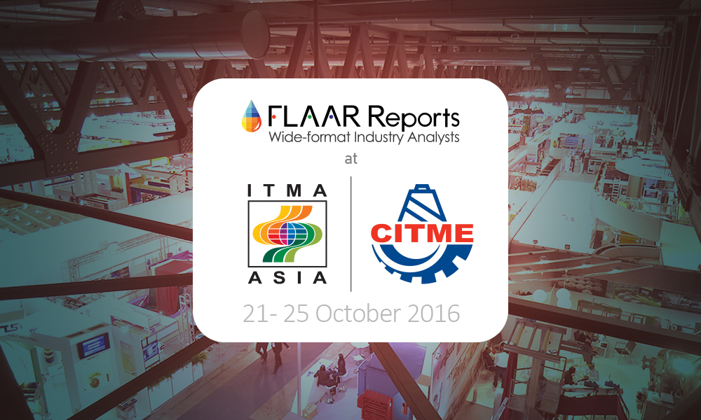 flaar_at_itma_asia_2016_2