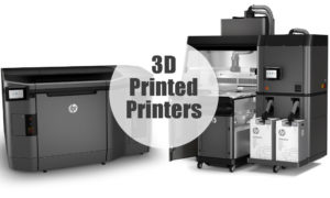 hps-new-3d-printer-made-mostly-with-3d-printed-parts_4
