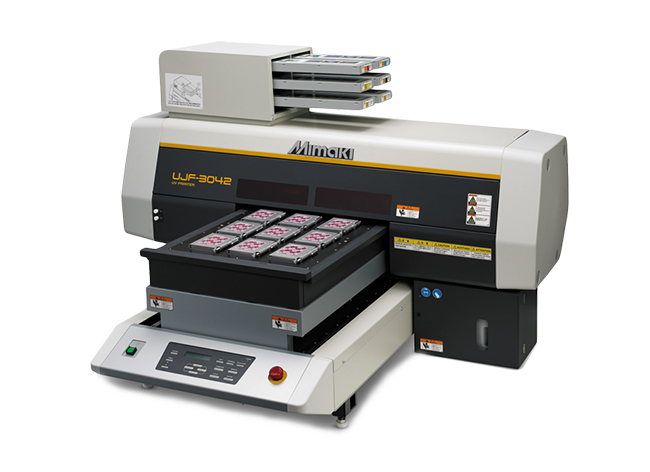 mimaki-ujf-3042-uv-led