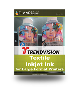 315_TRENDVISION_textile_inkjet_ink_FLAAR_Reports-inner-cover