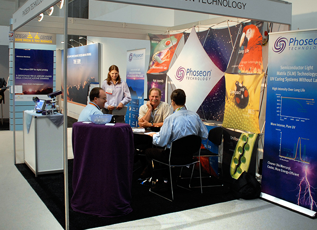 phoseon-technology-booth-fespa-digital