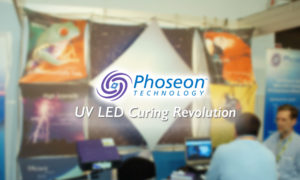 phoseon-technology-flaar-reports-uv-led-revolution-cover-picture