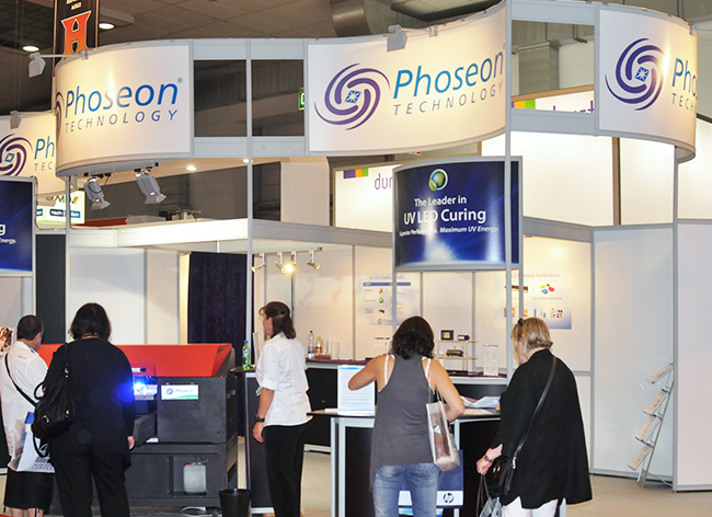 phoseon-technology-labelexpo