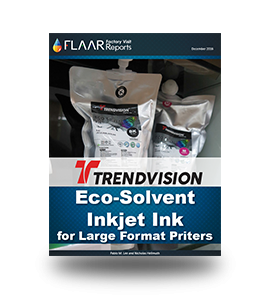 TRENDVISION_Eco-Solvent_inkjet_ink_FLAAR_Reports-inner-cover