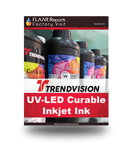 TRENDVISION_UV-LED_cured_inkjet_ink_FLAAR_Reports-inner.cover