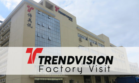 trendvision_front_building_5846