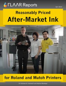 Sam-Ink site visit case studies DX 2014
