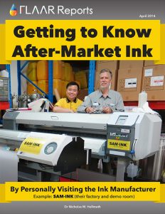 Sam-Ink Getting to Know Ink Companies