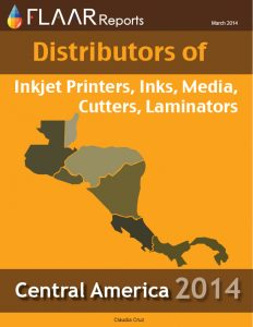 Distributors Central America Guatemala to Panama FLAAR Reports Distributor list 2014