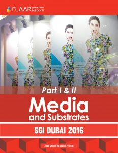 SGI Dubai 2016 Media and Substrates, parts 1 – 2