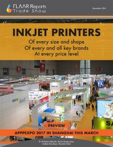 319_APPPEXPO_2017_FLAAR-Reports_inkjet_printers_worth_attending-1