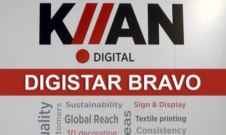 KIIAN_Digital_DigistarBravotextile_disperse_ink_06238