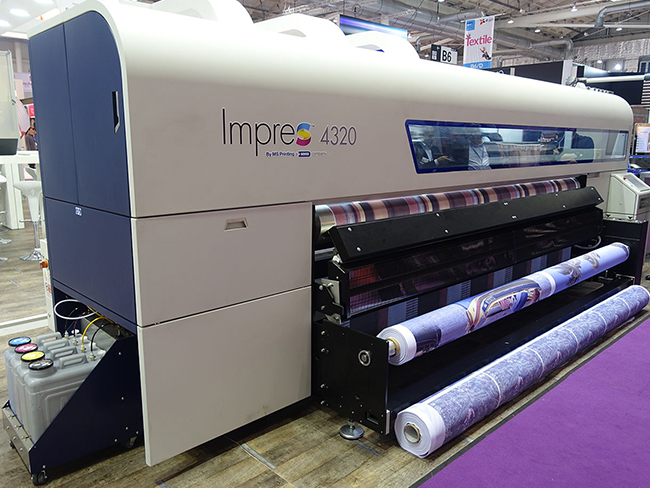 MS-Impres-4320-FESPA-2017-textile-soft-signage-1-printer
