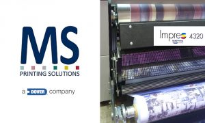 MS-Impres-4320-FESPA-2017-textile-soft-signage-printer