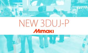 Mimakis-3D-UV-curable-inkjet-printer-3DUJ-P–Coming-soon-to-America