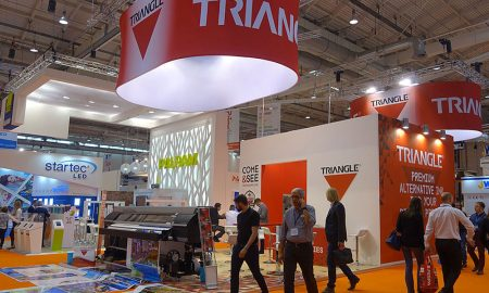 inx_ink_Triangle_booth_textile_ink_06554
