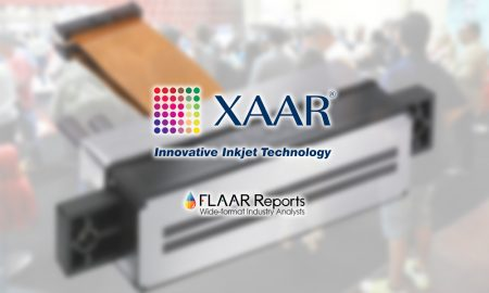 XAAR-1003-AMx-printhead_2017-FLAAR-Reports-1_2