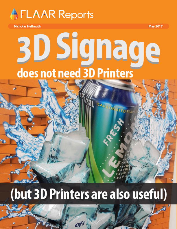 3D-Signage-3D-printers-Nicholas-Hellmuth-FLAAR-Reports_FESPA-2017-1