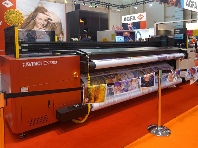AGFA-AVINCI-DX3200_textile_printer-FESPA-Hamburg-2017