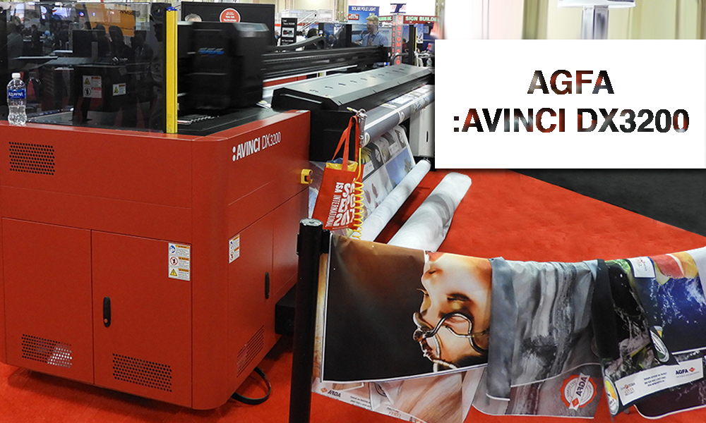AGFA-AVINCI-DX3200_textile_printer-ISA-2017