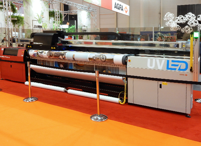 AGFA_Jeti_Ceres_RTR3200_LED_booth_UV_0117_FESPA-2017