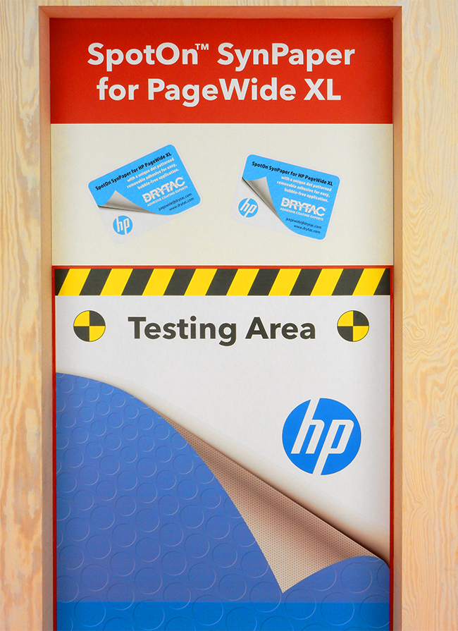 Drytac_media_SpotOn_for_HP_PageWide_XL_testing_area_sample