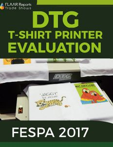 FESPA-2017-FLAAR-Reports_DTG_T-shirt_printer_evaluation