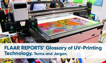 Glossary-UV-curing-Technology