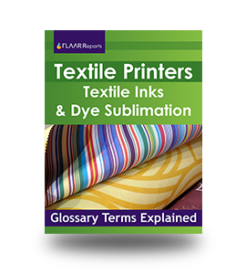 Glossary-of-textile-inkjet-terms