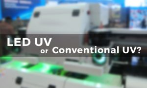 LED-or-Conventional-UV-cover